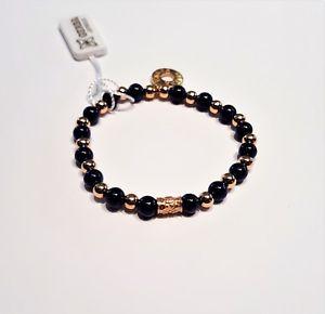 【送料無料】ブレスレット アクセサリ― ジェルバブレスレットアレクサンドラdjerba bracelet natural stone mod alexandra 6mm