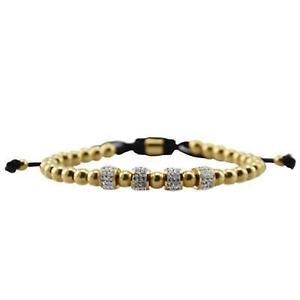 【送料無料】ブレスレット アクセサリ― ブレスレットco88 8cb90317 womens bracelet us