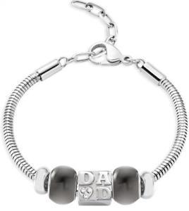 【送料無料】ブレスレット アクセサリ― ブレスレットmorellato scz634 womens bracelet us