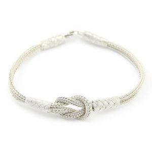 【送料無料】ブレスレット アクセサリ― トルコブレスレットハンドメイドturkish bracelet 999 silver kazaziye woman man jewelry woven handmade