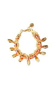 【送料無料】ブレスレット アクセサリ― ピューリッツァーサンズブレスレットドルlilly pulitzer nwt sparkling sands bracelet 58