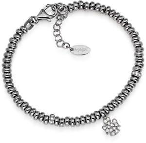 【送料無料】ブレスレット アクセサリ― アーメンブレスレットamen poan womens bracelet au