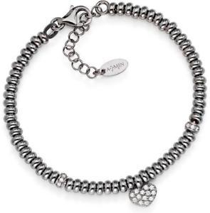 【送料無料】ブレスレット アクセサリ― アーメンブレスレットamen pohn womens bracelet au