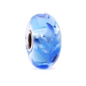 【送料無料】ブレスレット アクセサリ― オリジナルビーズガラスtrollbeads original beads glass inlay poem tglbe 20011
