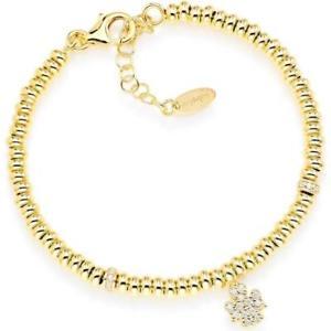 【送料無料】ブレスレット アクセサリ― アーメンブレスレットamen poag womens bracelet au