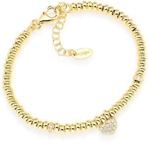 【送料無料】ブレスレット アクセサリ― アーメンブレスレットamen pohg womens bracelet au