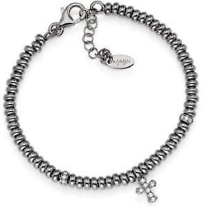 【送料無料】ブレスレット アクセサリ― アーメンブレスレットamen pocn womens bracelet au