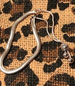 【送料無料】ブレスレット アクセサリ― スターリングアジャスタブルカプリブレスレットイタリアsilpada sterling silvr 925 adjustable capri bracelet b3319 italy made