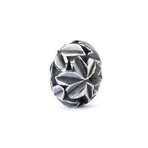 【送料無料】ブレスレット アクセサリ― オリジナルビーズシルバープランtrollbeads original beads silver peace plan tagbe 20160