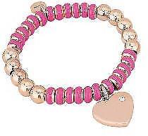 【送料無料】ブレスレット アクセサリ― ブレスレット2 jewels mab231368s bracelet it woman