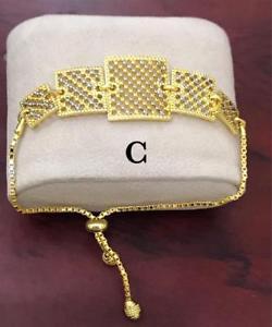 【送料無料】ブレスレット アクセサリ― ニューlistinghandmadeブレスレットur65322 listinghandmade beautiful fashion bracelet ur65322