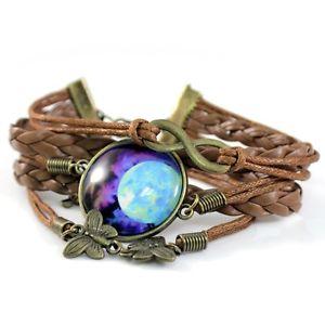 【送料無料】ブレスレット アクセサリ― ブレスレットmysterious planet bracelet