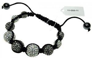 【送料無料】ブレスレット アクセサリ― ジュエリー ラインストーンブレスレットfashion jewelry rhinestone bracelet