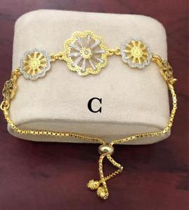 【送料無料】ブレスレット アクセサリ― ブレスレットqb32855handmade beautiful fashion bracelet qb32855