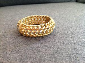 【送料無料】ブレスレット アクセサリ― ケネスジェイレーンブレスレットkenneth jay lane couture bracelet