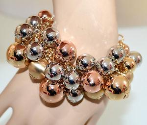 【送料無料】ブレスレット アクセサリ― ペンダントpulsera g31women bracelet rose gold silver pendants gold elegant ceremony pulsera g31
