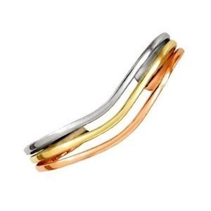 【送料無料】ブレスレット アクセサリ― セルジオカフブレスレットビクトリアンsergio lub cuff bracelet victorian medium