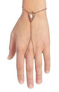 【送料無料】ブレスレット アクセサリ― ケンドラスコットライルkendra scott lyle hand chain