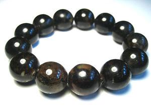 【送料無料】ブレスレット アクセサリ― ビーズバルトブレスレットビーズbeads baltic amber bracelet 348gr beads 17 mm