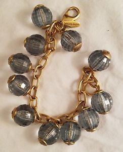 【送料無料】ブレスレット アクセサリ― ブレスレットlenora dame bracelet