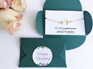 【送料無料】ブレスレット アクセサリ― パーソナライズアンカーブレスレット3x personalised gifts ahoy anchor bracelet