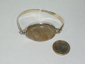 【送料無料】ブレスレット アクセサリ― スターリングシルバーブレスレット925 sterling silver bracelet semiprecious stones