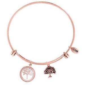 【送料無料】ブレスレット アクセサリ― ブレスレットco88 8cb12065 womens bracelet uk