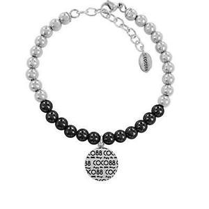 【送料無料】ブレスレット アクセサリ― ブレスレットco88 8cb14016 womens bracelet uk