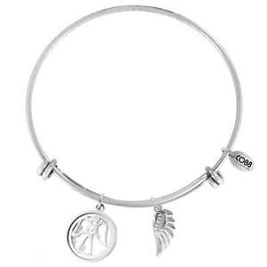 【送料無料】ブレスレット アクセサリ― ブレスレットco88 8cb12069 womens bracelet uk
