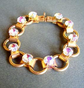 【送料無料】ブレスレット アクセサリ― ドーレスクーターラインストーンブレスレット974scooterrhinestone bracelet on metal dore