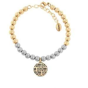 【送料無料】ブレスレット アクセサリ― ブレスレットco88 8cb14013 womens bracelet uk