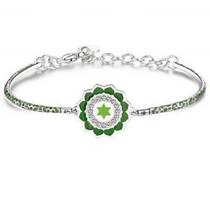 【送料無料】ブレスレット アクセサリ― brosway bhk120ブレスレットbrosway bhk120 womens bracelet uk