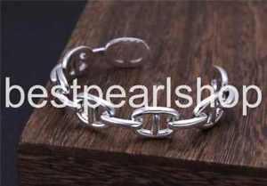 【送料無料】ブレスレット アクセサリ― スターリングシルバーシンプルオープニングバージョンブレスレットpure s925 sterling silver individuality simple opening korean version bracelet