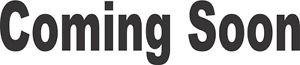 【送料無料】ブレスレット アクセサリ― ゴルフハイパワーメンズチタニウムブレスレットガウスシルバーgolf high power mens magnetic titanium bracelet 5000 gauss magnets silver