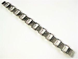 【送料無料】ブレスレット アクセサリ― アンティークブレスレットantique bracelet wmf ikora , 24,25 g