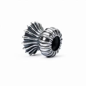 【送料無料】ブレスレット アクセサリ― シルバーtrollbeads stop silver beginning of life tagbe 30138