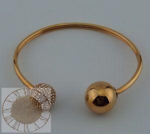【送料無料】ブレスレット アクセサリ― ミハエルフレキシカフブレスレットローズゴールドmichael kors pav flexi cuff bracelet rose gold mkj5499,