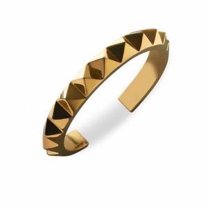 【送料無料】ブレスレット アクセサリ― ウォーターフォードella bカフスリンクwaterford rebel ella b a row cufflink bracelet