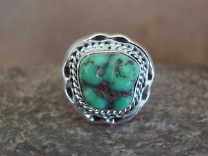 【送料無料】ブレスレット アクセサリ― アルジェントポンドamrindien indien damrique bijoux argent sterling variscite bague, taille 7 s