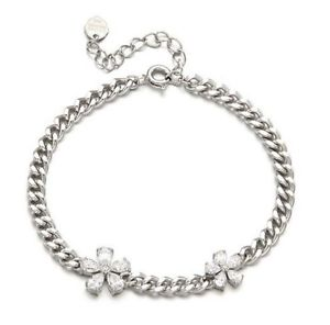 【送料無料】ブレスレット アクセサリ― ストーンヘンジシルバーブレスレットシルバーstonehenge silver bracelet k0482 silver 925 16cm