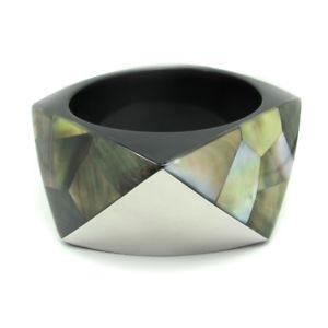 【送料無料】ブレスレット アクセサリ― ブレスレットパールwoman bracelet villanueva carey pearl 0426