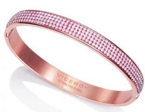 【送料無料】ブレスレット アクセサリ― womens 75023p01017viceroy bracelet womens 75023p01017 is