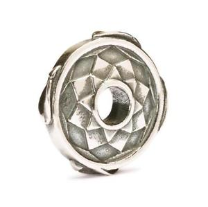 【送料無料】ブレスレット アクセサリ― オリジナルビーズtrollbeads original beads silver dreamcatcher tagbe 30039