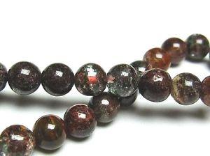 【送料無料】ブレスレット アクセサリ― 8mmブレスレットgift bl10248mm natural garden phantom quartz crystal round stretch bracelet gift bl1024