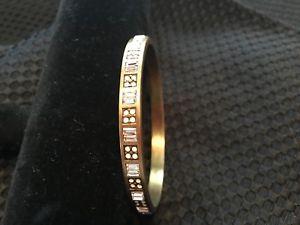 【送料無料】ブレスレット アクセサリ― ブレスレットボックスsilpada modern maven bracelet krb0007 nwtbox drn