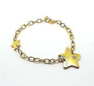 【送料無料】ブレスレット アクセサリ― ブレスレットmorellato sfz11 womens bracelet au