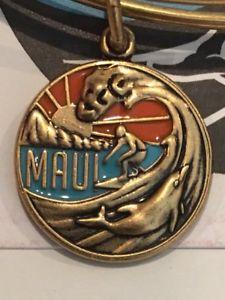 【送料無料】ブレスレット アクセサリ― アレックスハワイマウイブレスレットnwt alex and ani hawaii exclusive maui expandable bracelet colored