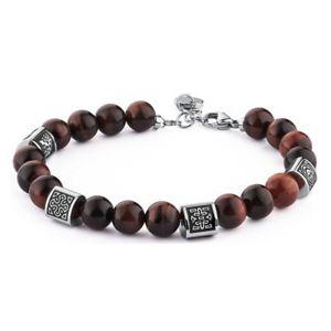 【送料無料】ブレスレット アクセサリ― ブレスレットコレクションカルマbrosway bracelet collection karma redbrm11