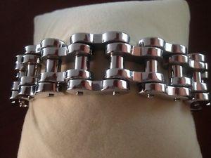 好きに 【送料無料 xxl】ブレスレット アクセサリ― 23cm ステンレススチールブレスレットリンクチェーンリザーブstainless bracelet steel bracelet xxl link curb chain 23cm 200 gramm reserve ab10, 千厩町:354ec804 --- cpps.dyndns.info