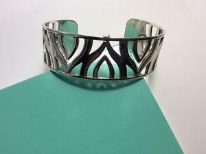【送料無料】ブレスレット アクセサリ― brightonモスクワカフスブレスレット6800nwtbrighton moscow silver cuff bracelet 6800 nwt